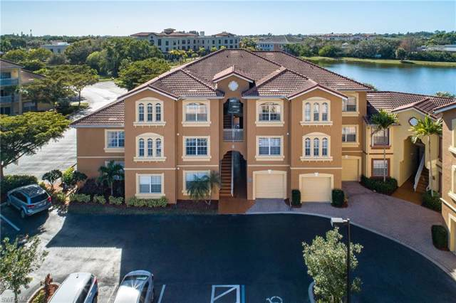 15630 Ocean Walk Cir #304, Fort Myers, FL 33908 (MLS #220002579) :: The Keller Group