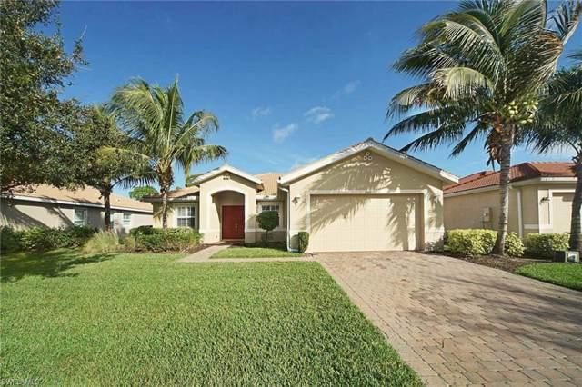 13201 Seaside Harbour Dr, North Fort Myers, FL 33903 (MLS #220002585) :: Clausen Properties, Inc.