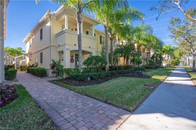 15313 Laughing Gull Ln, Bonita Springs, FL 34135 (MLS #220002589) :: Clausen Properties, Inc.