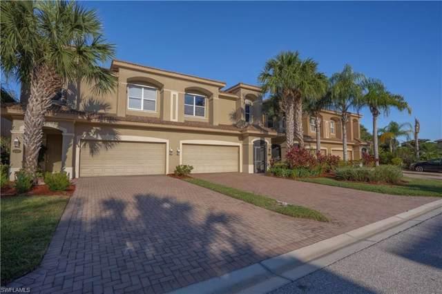 20232 Larino Loop, Estero, FL 33928 (#220002590) :: Southwest Florida R.E. Group Inc