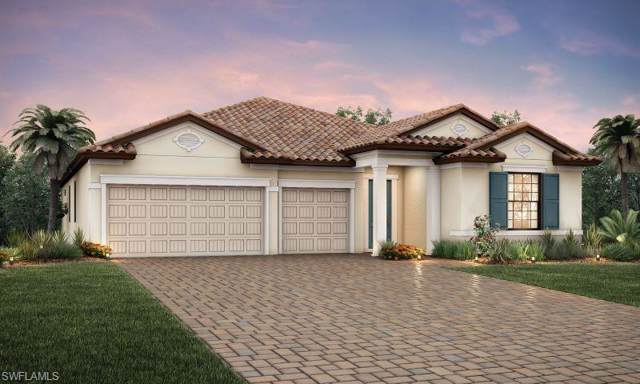 19180 Elston Way, Estero, FL 33928 (MLS #220002606) :: Eric Grainger | NextHome Advisors