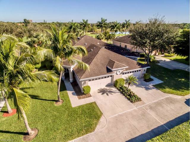 7211 Winkler Rd, Fort Myers, FL 33919 (#220002634) :: The Dellatorè Real Estate Group