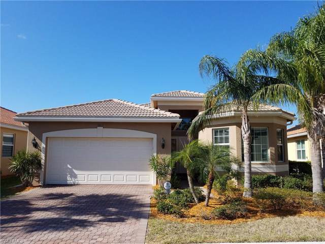 10091 Mimosa Silk Dr, Fort Myers, FL 33913 (MLS #220002648) :: Clausen Properties, Inc.