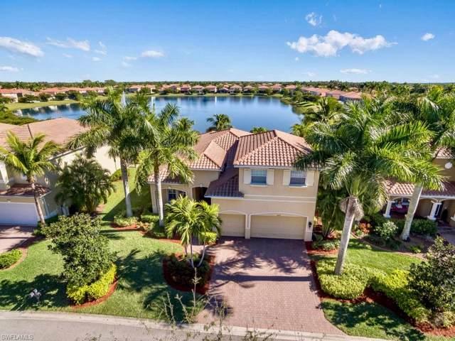 8449 Sumner Ave, Fort Myers, FL 33908 (MLS #220002662) :: Clausen Properties, Inc.