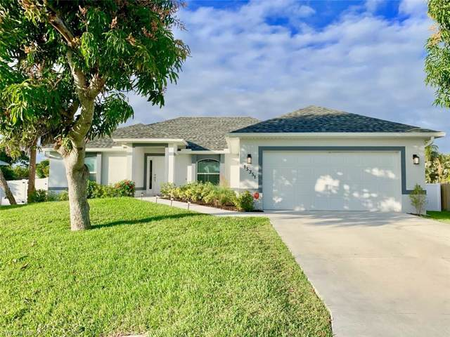 15351 Tahitian Dr, Fort Myers, FL 33908 (MLS #220002699) :: The Keller Group