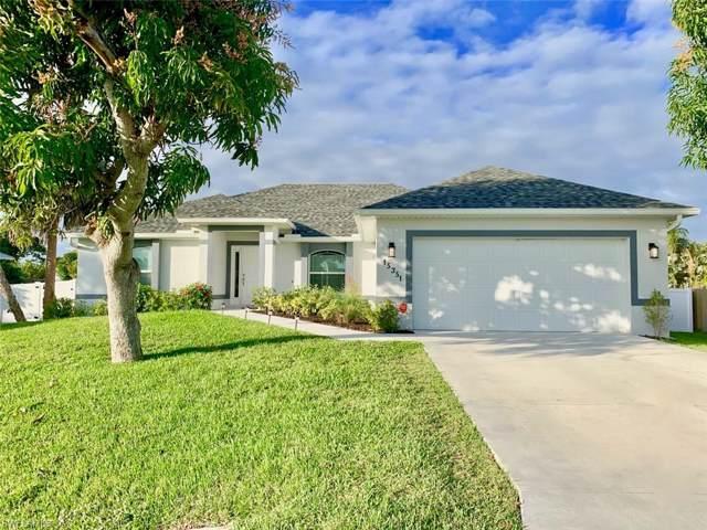 15351 Tahitian Dr, Fort Myers, FL 33908 (MLS #220002699) :: Clausen Properties, Inc.