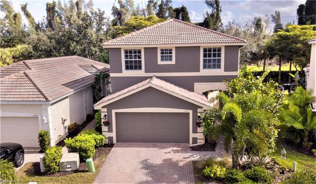 8995 Spring Mountain Way, Fort Myers, FL 33908 (MLS #220002716) :: The Naples Beach And Homes Team/MVP Realty