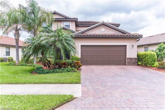 9440 River Otter Drive, Fort Myers, FL 33912 (#220002726) :: Caine Premier Properties