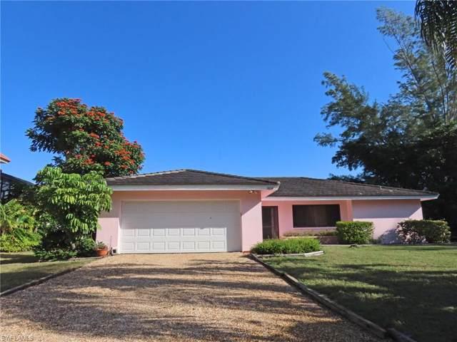 5834 Pine Tree Dr, Sanibel, FL 33957 (MLS #220002752) :: Clausen Properties, Inc.
