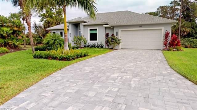 1245 Imperial Dr #12, Naples, FL 34110 (MLS #220002767) :: Clausen Properties, Inc.
