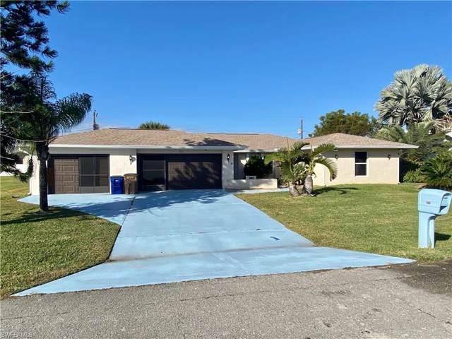 103 Ortona St, Lehigh Acres, FL 33936 (MLS #220002822) :: Clausen Properties, Inc.