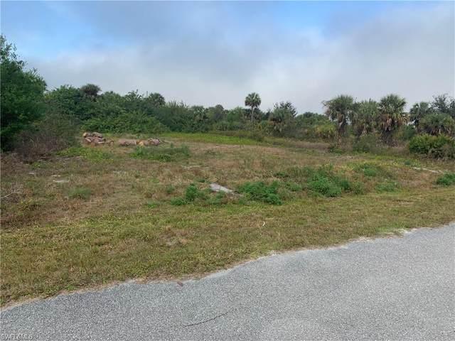 6149 Hester Ave, Fort Myers, FL 33905 (MLS #220002846) :: Clausen Properties, Inc.