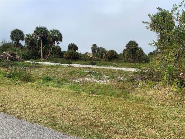 6108 Hendley Ct, Fort Myers, FL 33905 (MLS #220002847) :: Clausen Properties, Inc.