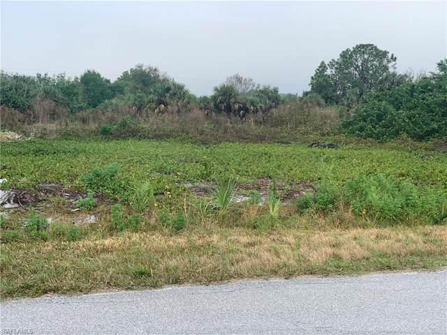 6031 Joplin Ave, Fort Myers, FL 33905 (MLS #220002851) :: Clausen Properties, Inc.