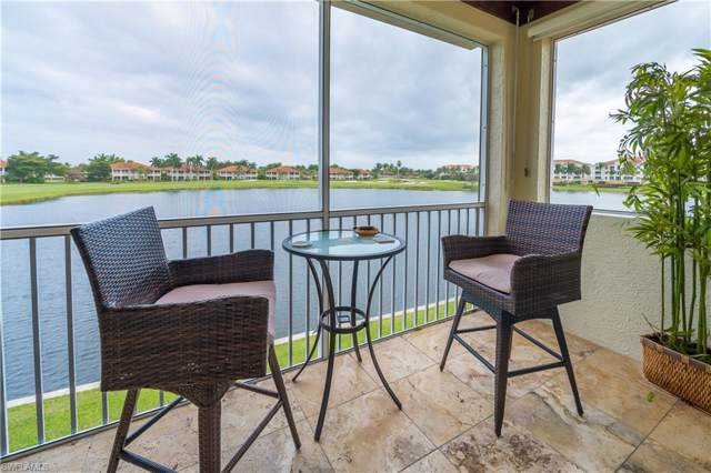 14321 Harbour Links Ct 17B, Fort Myers, FL 33908 (MLS #220002870) :: Clausen Properties, Inc.