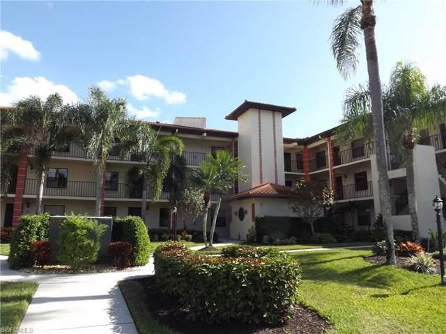 12581 Kelly Sands Way #529, Fort Myers, FL 33908 (MLS #220002893) :: Clausen Properties, Inc.