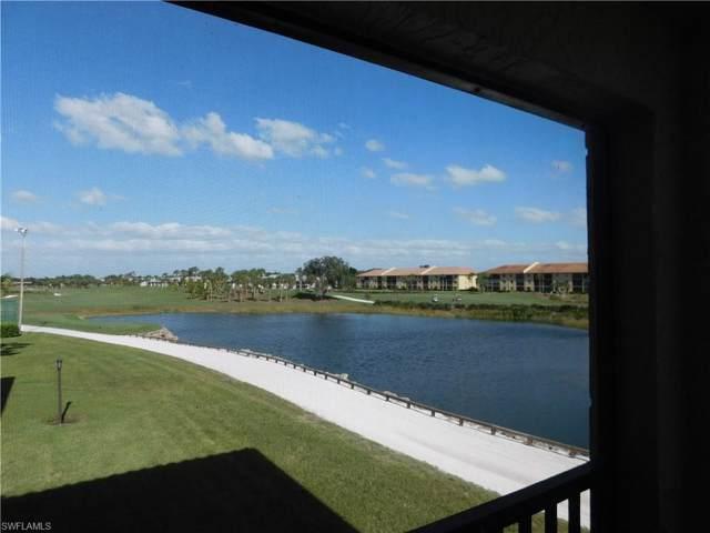 12170 Kelly Sands Way #714, Fort Myers, FL 33908 (MLS #220002894) :: Clausen Properties, Inc.