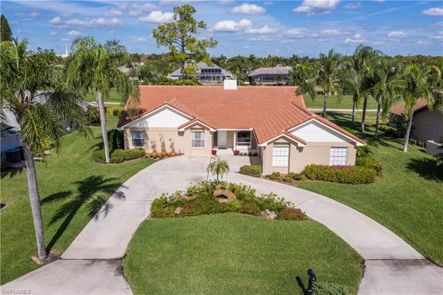 9942 Ortega Ln, Bonita Springs, FL 34135 (MLS #220002902) :: Clausen Properties, Inc.