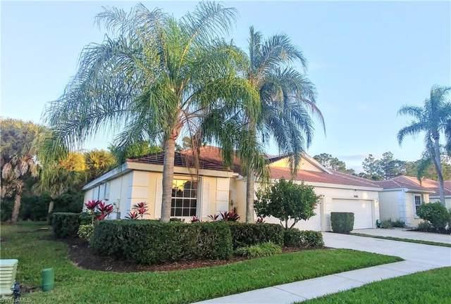 7492 Berkshire Pines Drive, Naples, FL 34104 (MLS #220002912) :: Clausen Properties, Inc.