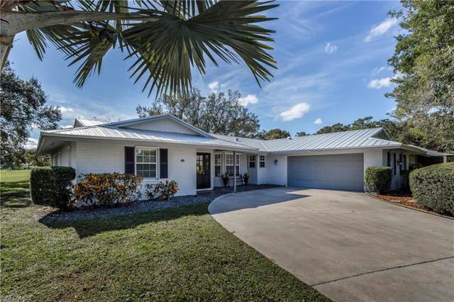 5365 Chippendale Cir E, Fort Myers, FL 33919 (MLS #220002913) :: RE/MAX Radiance