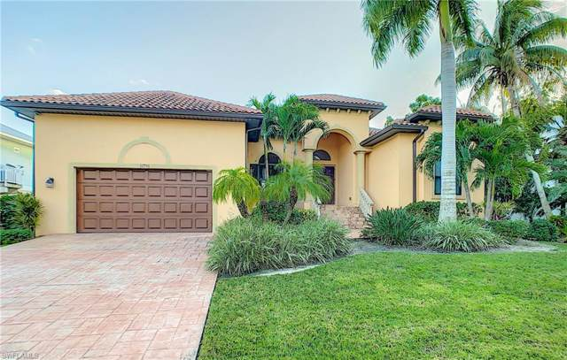 11791 Isle Of Palms Dr, Fort Myers Beach, FL 33931 (MLS #220002964) :: RE/MAX Realty Team