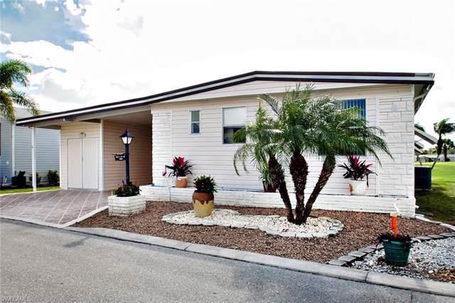296 Boros Dr, North Fort Myers, FL 33903 (MLS #220002968) :: Clausen Properties, Inc.