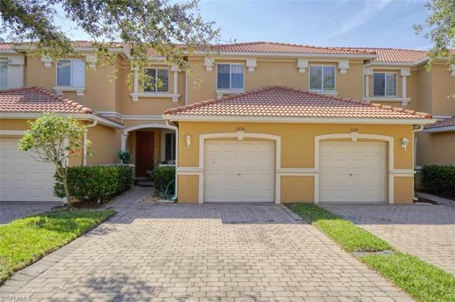 3216 Antica St, Fort Myers, FL 33905 (MLS #220003067) :: Palm Paradise Real Estate