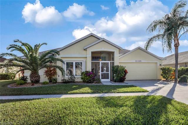 1508 Education Ct, Lehigh Acres, FL 33971 (MLS #220003068) :: RE/MAX Realty Team