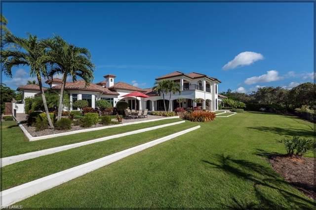 24040 Tuscany Ct, Bonita Springs, FL 34134 (MLS #220003109) :: Clausen Properties, Inc.
