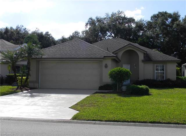 20919 Country Barn Dr, Estero, FL 33928 (MLS #220003171) :: Clausen Properties, Inc.
