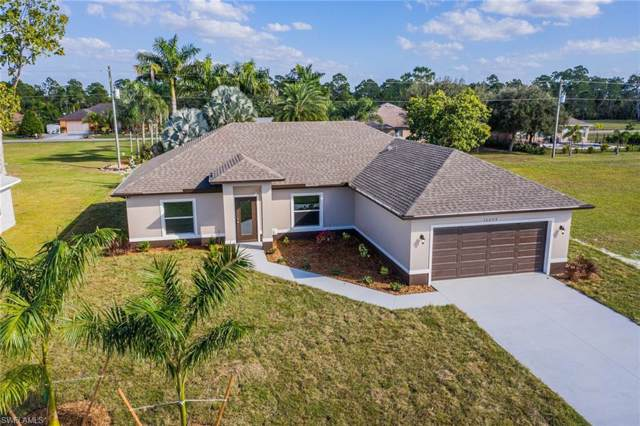 16094 Ortega Dr, Punta Gorda, FL 33955 (MLS #220003182) :: Clausen Properties, Inc.