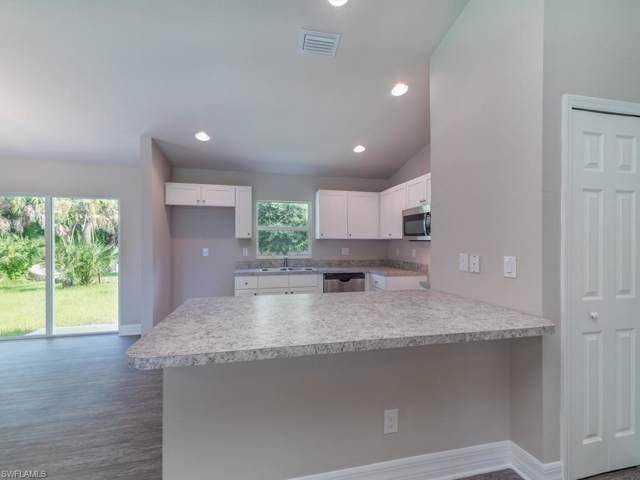 26194 Brooks Rd, Punta Gorda, FL 33955 (#220003195) :: The Dellatorè Real Estate Group