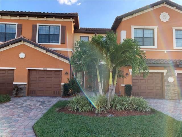 8127 Summerfield Street, Fort Myers, FL 33919 (MLS #220003243) :: Clausen Properties, Inc.