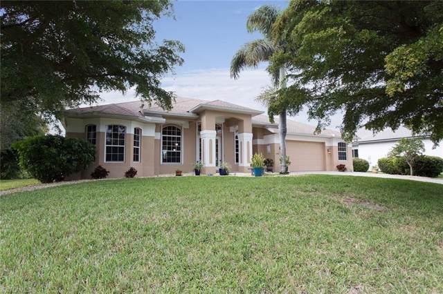 11358 Royal Tee Cir, Cape Coral, FL 33991 (MLS #220003286) :: Clausen Properties, Inc.