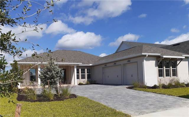 42215 Lake Timber Dr, Punta Gorda, FL 33982 (MLS #220003358) :: Eric Grainger | NextHome Advisors