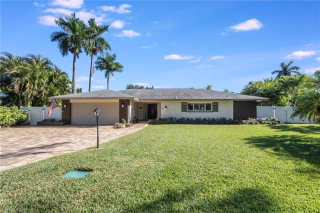 5619 Shaddelee Ln W, Fort Myers, FL 33919 (MLS #220003406) :: Clausen Properties, Inc.