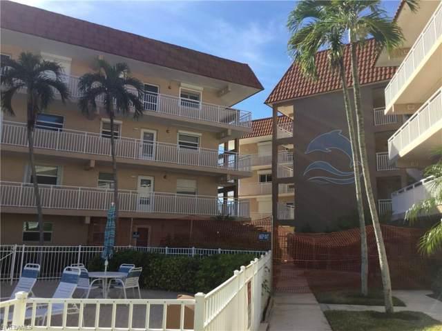 1202 Edington Pl B402, Marco Island, FL 34145 (MLS #220003432) :: Clausen Properties, Inc.