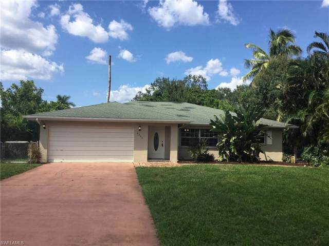 4555 Auburn Ave, Fort Myers, FL 33905 (MLS #220003448) :: Clausen Properties, Inc.