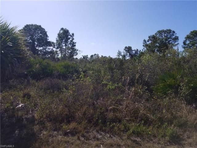 3205 52nd St W, Lehigh Acres, FL 33971 (MLS #220003542) :: Clausen Properties, Inc.
