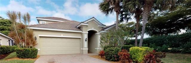 2461 Verdmont Ct, Cape Coral, FL 33991 (MLS #220003567) :: Clausen Properties, Inc.