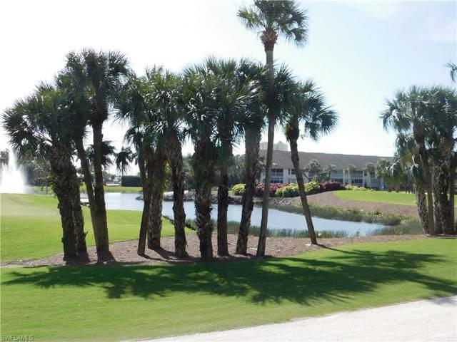 12621 Kelly Sands Way #304, Fort Myers, FL 33908 (MLS #220003688) :: Clausen Properties, Inc.
