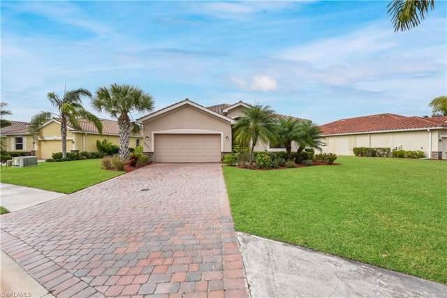 14721 Cranberry Ct, Naples, FL 34114 (MLS #220003690) :: Clausen Properties, Inc.