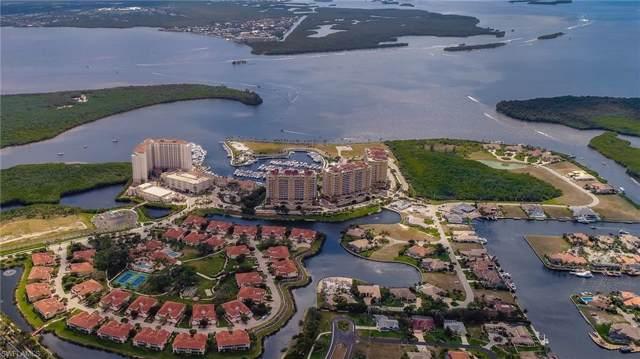6061 Silver King Blvd #502, Cape Coral, FL 33914 (MLS #220003720) :: Clausen Properties, Inc.