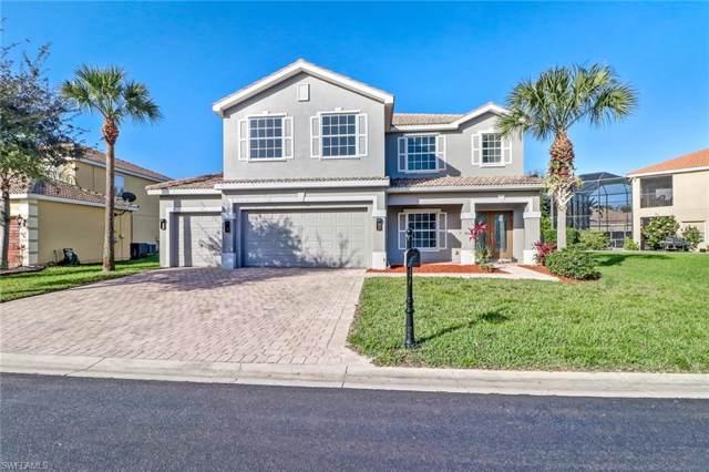 13388 Little Gem Cir, Fort Myers, FL 33913 (MLS #220003736) :: Team Swanbeck