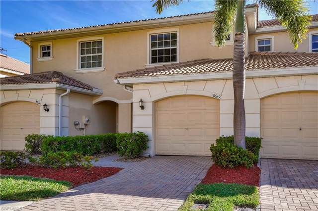 8669 Athena Ct, Lehigh Acres, FL 33971 (MLS #220003796) :: Sand Dollar Group