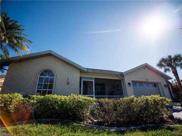 17656 Date Palm Ct, North Fort Myers, FL 33917 (MLS #220003821) :: The Naples Beach And Homes Team/MVP Realty