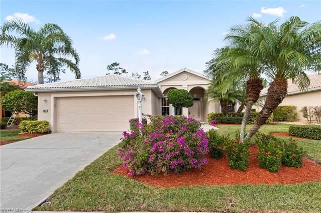 20675 Dennisport Ln, North Fort Myers, FL 33917 (MLS #220003871) :: Clausen Properties, Inc.
