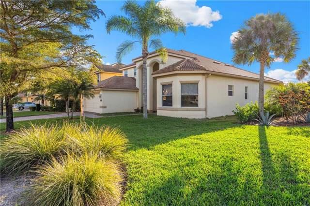 20791 Torre Del Lago St, Estero, FL 33928 (MLS #220003885) :: Clausen Properties, Inc.