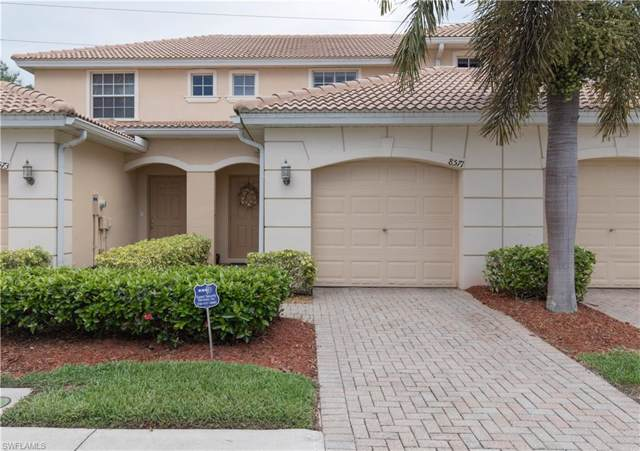 8571 Athena Ct, Lehigh Acres, FL 33971 (MLS #220003905) :: Sand Dollar Group