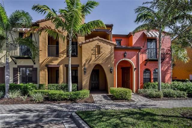 11318 Paseo Grande Blvd #5904, Fort Myers, FL 33912 (MLS #220003985) :: Eric Grainger | NextHome Advisors